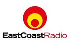 east coast radio online backup testimonial