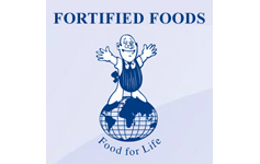 fortified foods data backup testimonial