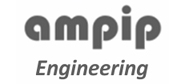 Ampip Engineering